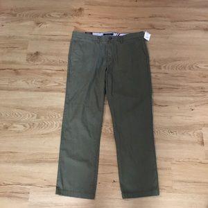 Tommy Hilfiger Pants - Tommy Hilfiger pants